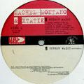 Michael Montano, Xtatik - Rubber Waist; (Instrumental)