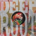 """Kenny Knots; Rasheda - Wicked Man; Nows The Time (Universal Egg UK 10"""" (33rpm))"""
