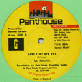Lt. Stitchie - Apple Of My Eye; Version