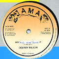 Delroy Wilson - Hide And Seak