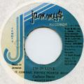 Carlene Davis - I'm In Love (Jammys)