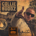 Collie Buddz - Mamatica (Alubum Version); Instrumental; Acappella