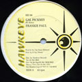 Frankie Paul - Gal Pickney