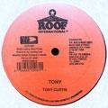 Tony Curtis - Tony (Roof International US)