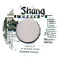 Shabba Ranks - Respect (Shang)