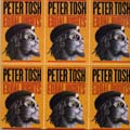 Peter Tosh - Equal Rights (Ltd. Edition 180 Gram Vinyl)