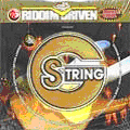 Various - Riddim Driven G String (2LP) (VP US)