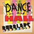 Various - Dance Hall Bubbler