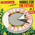 Various - Works For The Future Volume 2 (Jah Life)