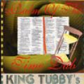 King Tubby - Psalm Of The Time Dub