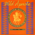 Various - Wild Apache Mix Emotion Volume 2