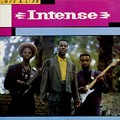 Intense - Love & Life (Ariwa UK)