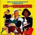 Various - Live At The Hummingbird (Big N Independent UK)