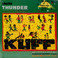 Shelly Thunder - Kuff (Rohit US)