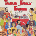 Various - Taurus Family & Friends