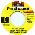 Morgan Heritage - Jah Revive I & I