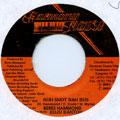 Beres Hammond, Buju Banton - Nuh Shot Nah Bus (Harmony House)
