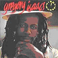 Gregory Isaacs - Night Nurse: Remastered (1982)