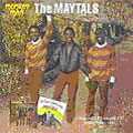 Toots & The Maytals - Monkey Man + From The Roots (1969-1970)