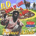 Prince Alla - 40 Acres Of Land & A Mule
