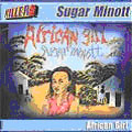 Sugar Minott - African Girl