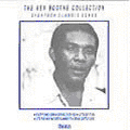 Ken Boothe - Ken Boothe Collection