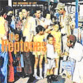 Heptones - Meaning Of Life: Best Of Heptones 1966-1976 (Trojan UK)