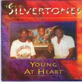 Silvertones - Young At Heart
