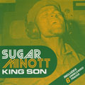 Sugar Minott - King Son