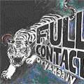 Dry & Heavy - Full Contact (Beat JPN)