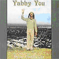Yabby U - Fleeing From The City