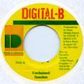 Sanchez - Unchained (Digital B)
