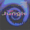 Various - Trojan Jungle Volume 1