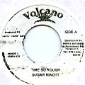 Sugar Minott - Time So Rough