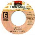 Richie Stephens - Miracle (Penthouse)