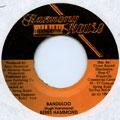 Beres Hammond - Banduloo (Harmony House)