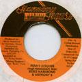 Beres Hammond, Anthony B - Penny Ketcher (Harmony House)
