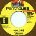 Jahmali - Real Issue (Penthouse)