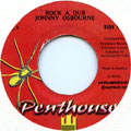 Johnny Osbourne - Rock A Dub