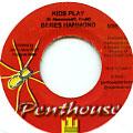 Beres Hammond - Kid's Play (Penthouse)