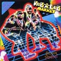 Rub A Dub Market - Digikal Rockers