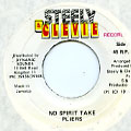 Pliers - No Spirit Take (Steely & Clevie)