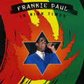 Frankie Paul - In High Times