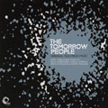 Delia Derbyshire, Dudley Simpson, Brian Hodgson, David Vorhaus - Tomorrow People Original Television Music