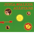 King Tubby, Prince Jammy, Scientist, Lee Perry - Junia Walker All Stars: Dub Jusic