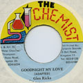 Glen Ricks - Goodnight My Love