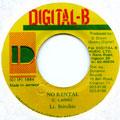 Lt Stitchie - No Rental (Digital B)