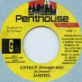 Jahmel - Untrue (Penthouse)