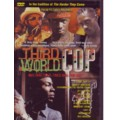 Beenie Man, Luciano, Ninjaman, Various - Third World Cop