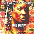 Rita Marley - One Draw: The Best Of Rita Marley